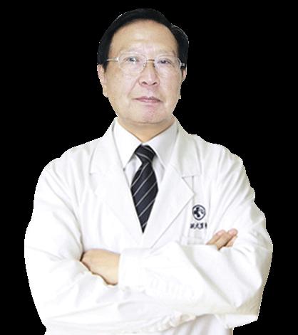 湛江男健男科名誉院长